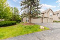 Home for sale: 500 S. Edwards Blvd., Lake Geneva, WI 53147