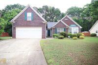 Home for sale: 5395 Haverford Mill Cv, Lilburn, GA 30047