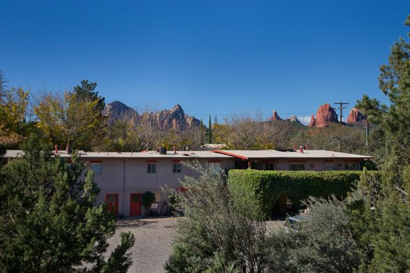 650 Quail Tail, Sedona, AZ 86336 Photo 4