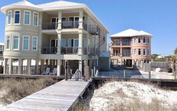 1680 Hwy. 180, Gulf Shores, AL 36542 Photo 39