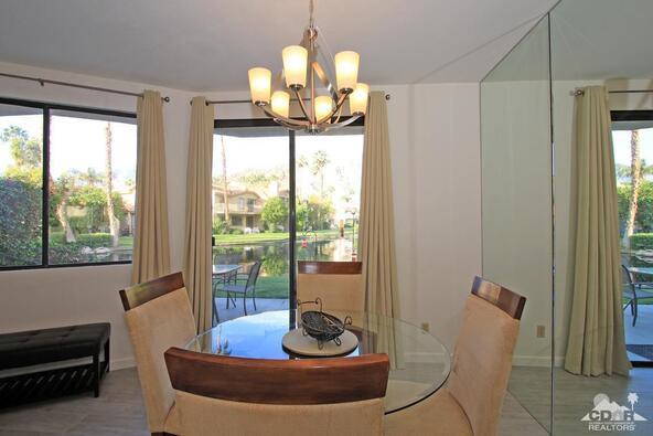 54673 Tanglewood, La Quinta, CA 92253 Photo 13