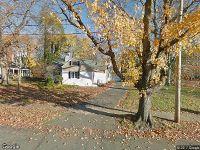 Home for sale: Killdeer, Hamden, CT 06517