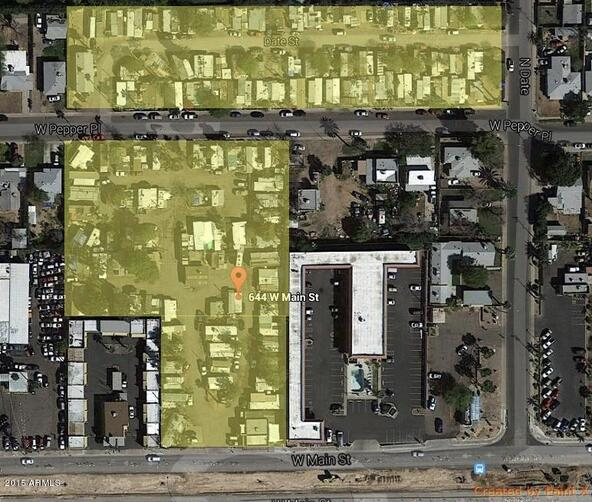 644 W. Main St., Mesa, AZ 85201 Photo 2