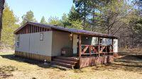 Home for sale: 7150 E. Trinity Ln., Athol, ID 83801