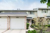 Home for sale: 1558 Brittany Ct., Wheaton, IL 60189