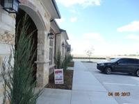 Home for sale: 8951 Collin Mckinney Parkway, McKinney, TX 75070