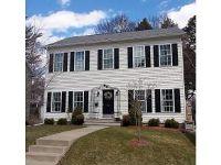 Home for sale: 32 Matthews St., Binghamton, NY 13905