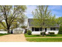Home for sale: 3800 2nd Avenue S.W., Cedar Rapids, IA 52404