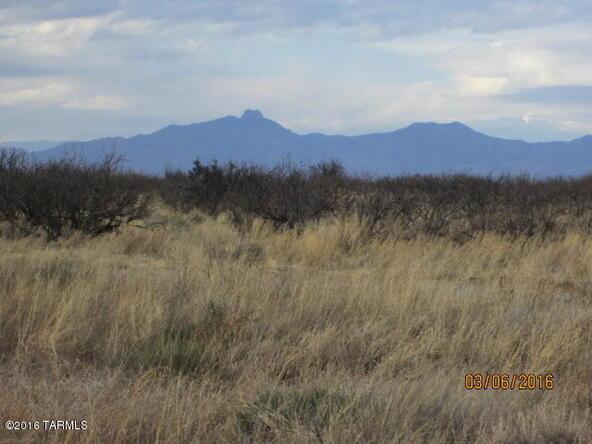 10101 E. Rock Creek, Pearce, AZ 85625 Photo 27