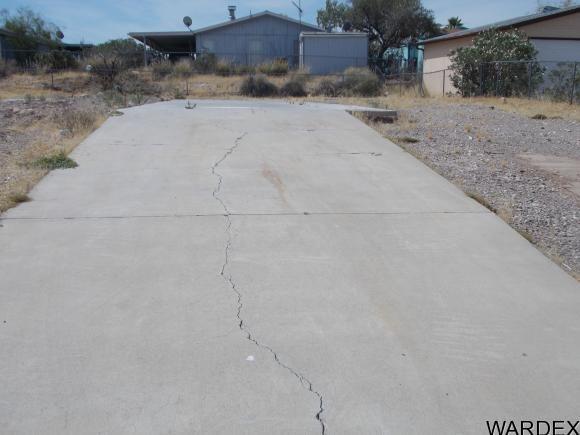 686 Ramar Rd., Bullhead City, AZ 86442 Photo 2