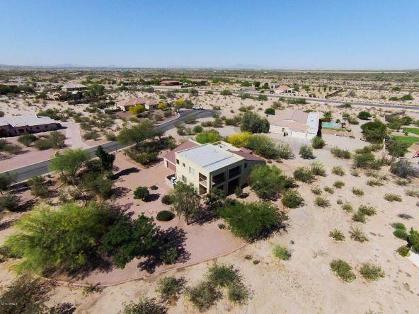 12482 W. Acacia Ln., Casa Grande, AZ 85194 Photo 49