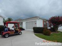 Home for sale: 1664 Govan Pl., The Villages, FL 32162