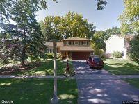 Home for sale: Fairlawn, Libertyville, IL 60048