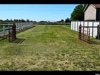 Home for sale: 6848 W. 5100 S., Hooper, UT 84315