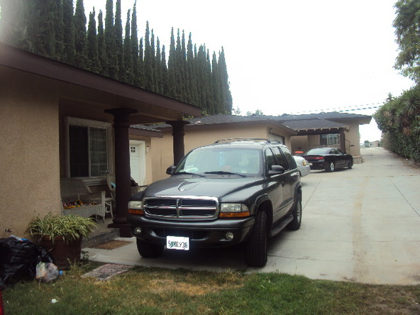 405 S. 3rd Ave., La Puente, CA 91746 Photo 24