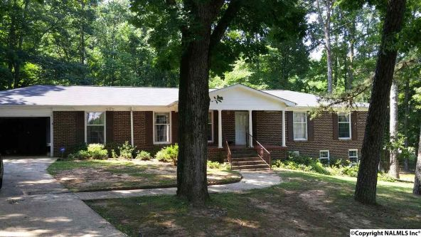 437 Wildhaven Cir., Gadsden, AL 35901 Photo 1