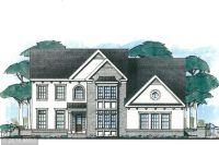 Home for sale: 216 Margaret's. Glen Ln., Annapolis, MD 21401