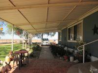 Home for sale: 524 W. Hwy. 86, Brawley, CA 92227