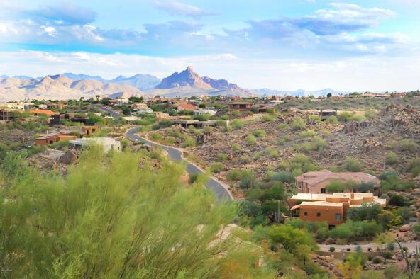 15255 E. Sage Dr., Fountain Hills, AZ 85268 Photo 2