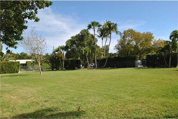 4354 Alton Rd., Miami Beach, FL 33140 Photo 7