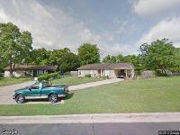 Home for sale: Emerald, Shreveport, LA 71106