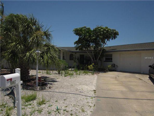 10007 Royal Palm Dr., Bradenton, FL 34210 Photo 1