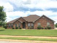 Home for sale: 12126 Riviera Pl., Farmington, AR 72730