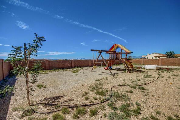 13591 S. Sonoita Ranch, Vail, AZ 85641 Photo 25