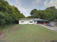 Home for sale: Bryson, Orlando, FL 32818