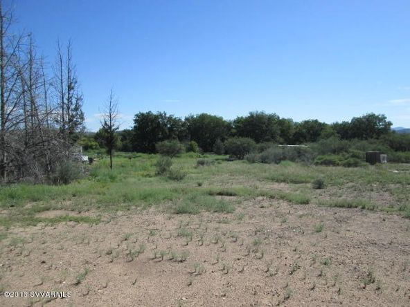 1954 Dougs Park, Camp Verde, AZ 86322 Photo 5