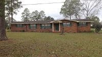 Home for sale: 300 S. Newcombe Ave., Donalsonville, GA 39845