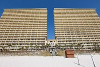 Home for sale: Front Beach Rd103 West Tower, Panama City Beach, FL 32413