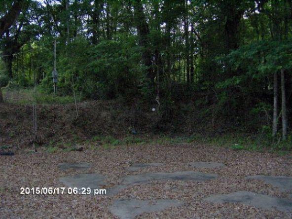210 White Oak Dr., Eufaula, AL 36027 Photo 3
