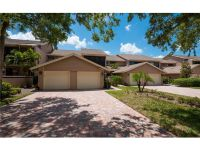 Home for sale: 5217 Heron Way #102, Sarasota, FL 34231