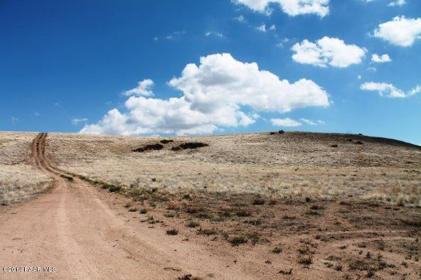 7000 Ruger, Prescott, AZ 86301 Photo 4