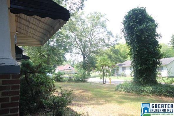 419 Lapsley Ave., Anniston, AL 36207 Photo 25