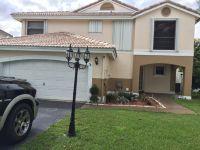 Home for sale: 6241 Manchester Lane, Davie, FL 33331