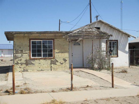 515 W. 8 St., Yuma, AZ 85364 Photo 6