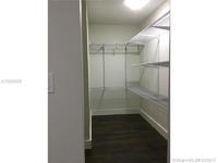 Home for sale: 2218 N.W. 59th Way # 63-B, Lauderhill, FL 33313