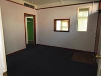Home for sale: 231 Hanna Pl., Frankfort, KY 40601