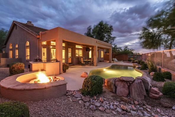 3060 N. Ridgecrest --, Mesa, AZ 85207 Photo 5