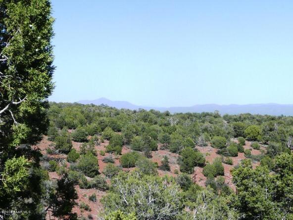 440 E. Arizona, Ash Fork, AZ 86320 Photo 8