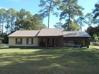 Home for sale: 1004 Letitia Avenue, Douglas, GA 31533
