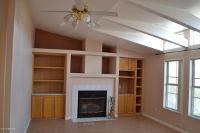 Home for sale: 16351 S. Three Wells, Sahuarita, AZ 85629