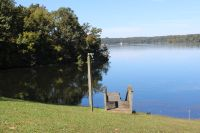 Home for sale: 0 Robertsons Boat Landing Rd., Roanoke Rapids, NC 27870