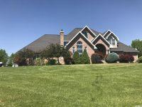 Home for sale: 113 N. Bear River Bluffs Blff, Preston, ID 83263