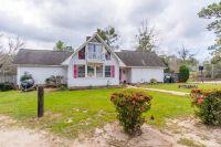 Home for sale: 40500 Lake Dr., Bay Minette, AL 36507