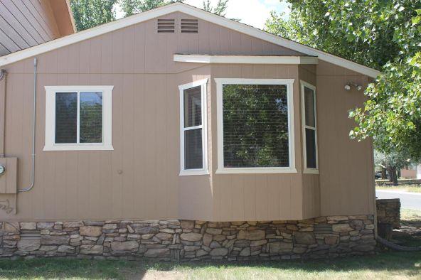 3519 Nicholet Trail, Prescott, AZ 86305 Photo 3