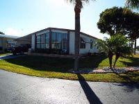 Home for sale: 301 Chance St., Sebring, FL 33872