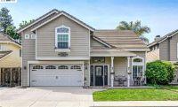 Home for sale: 3362 Hadsell Ct., Pleasanton, CA 94588